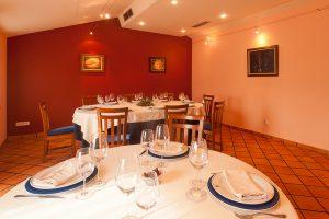 restaurante-asturias-costana-atenea-001