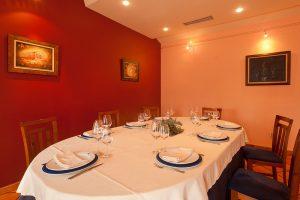 restaurante-asturias-costana-atenea-002