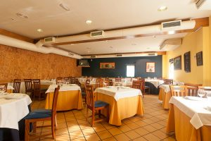 restaurante-asturias-costana-covadonga-001