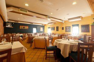 restaurante-asturias-costana-covadonga-002