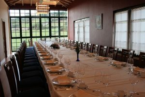 restaurante-asturias-costana-hera-001