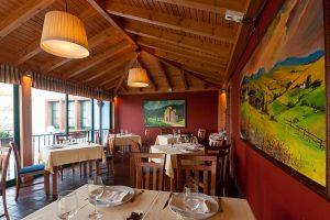restaurante-asturias-costana-naranco-001