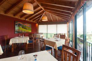 restaurante-asturias-costana-naranco-002